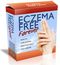 Click For Natural Eczema Cures